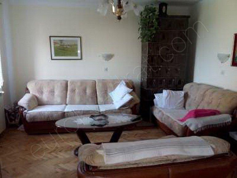 Kuća, VOŽDOVAC, KUMODRAŽ, Kalemarska, 220m2 ( 176m2) na 4 ara