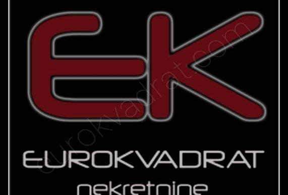 eurokvadrat logo - kvadrat