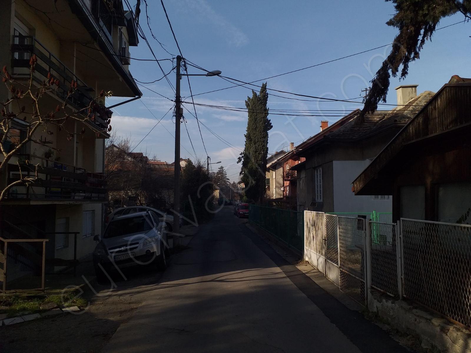 kuća, KARABURMA, Jastrebačka, 102m2 na 4 ara