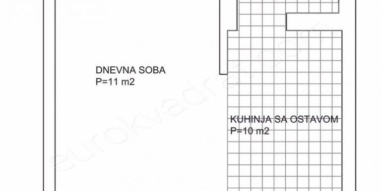 IMG-4a5253c33f94a24ba006f4d355bc5980-V